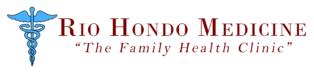 Rio Hondo Medicine